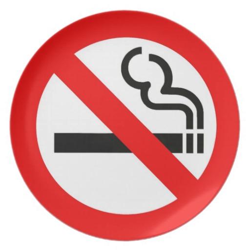 dohányzási higiéniai termékek