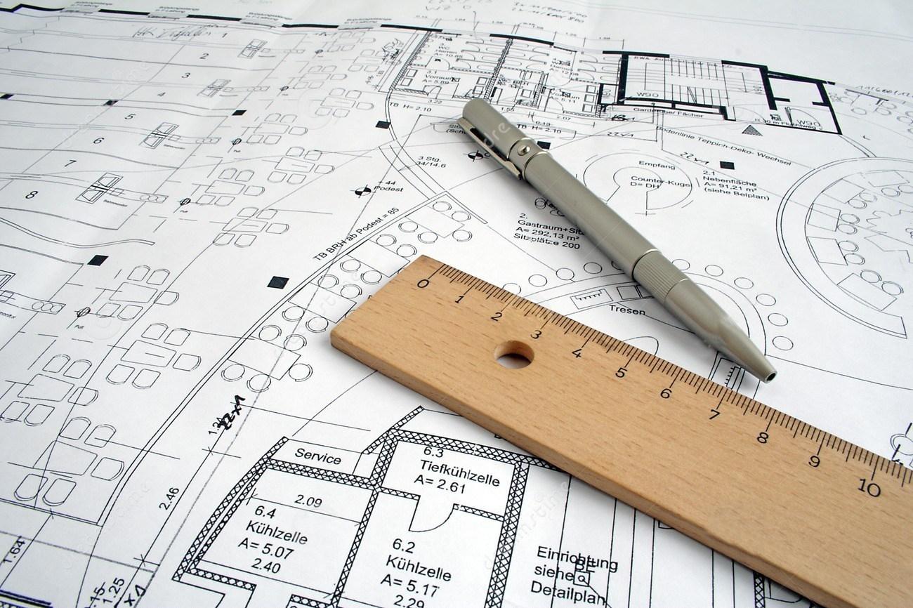Ipari konyha tervezés